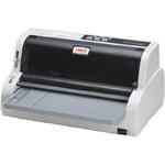 OKI 5920F 针式打印机/OKI
