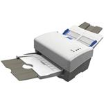 虹光AW6380 扫描仪/虹光