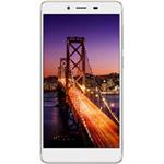 康佳R5(16GB/移动4G) 手机/康佳