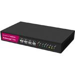 CimFAX C5 标准版(C2120) 传真机/CimFAX