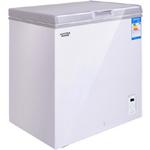 澳柯玛BC/BD-152SFA 冰箱/澳柯玛
