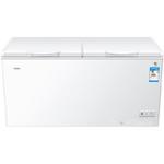 海尔BC/BD-518HD 冰箱/海尔
