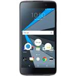 黑莓DTEK50(16GB/双4G) 手机/黑莓