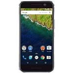 HTC Nexus M1 手机/HTC