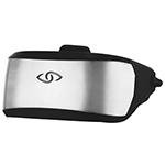 3 GLASSES D1开发者版 VR虚拟现实/3 GLASSES