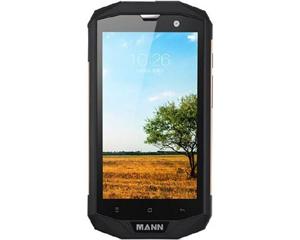MANN ZUG 5S低配版(16GB/全网通)