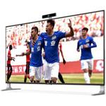 乐视超4 X43中超版 平板电视/乐视