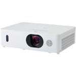 日立HCP-FU50 投影机/日立