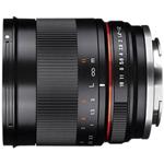 Samyang 35mm F1.2 ED AS UMC CS 镜头&滤镜/Samyang