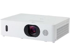 日立HCP-FU50图片