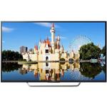 索尼KD-55X7000D 平板电视/索尼
