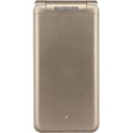 三星Galaxy Folder G1600(16GB/全网通) 手机/三星