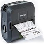 兄弟RJ-4040 标签打印机/兄弟