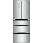 LG GR-K40PJYL 冰箱/LG