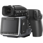 哈苏H6D-50C 数码相机/哈苏