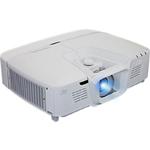 优派PRO8530HDL 投影机/优派