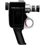 CHINON 枪式手持摄像机 数码摄像机/CHINON