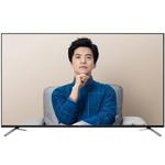 微鲸WTV55K1J 平板电视/微鲸