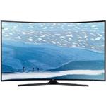 三星UA55KU6880 平板电视/三星