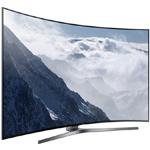 三星UA78KS9900 平板电视/三星
