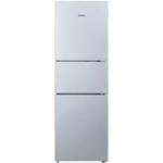 西门子BCD-280W(KG28UA290C) 冰箱/西门子