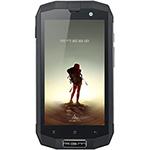 AGM A1Q(64GB/全网通) 手机/AGM