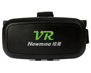 纽曼VR GLASSES 5