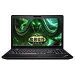 ThinkPad 黑将S5(20G4A01PCD) 笔记本电脑/ThinkPad
