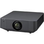 索尼F535H 投影机/索尼