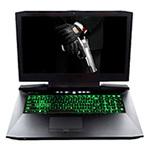 神舟战神GX10-SP7 PLUS 笔记本电脑/神舟