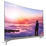 飞利浦65POD901C/T3 平板电视/飞利浦