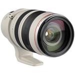 佳能EF 28-560mm f/2.8-5.6L USM 镜头&滤镜/佳能
