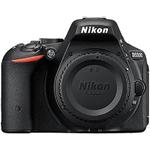 尼康D5500套机(18-105mm VR) 数码相机/尼康