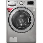 LG WD-RH052D7S 洗衣机/LG