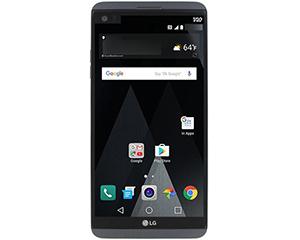 LG V20(64GB/双4G)