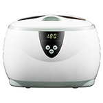 福玛特CD-3800a 清洁机/福玛特