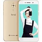 ivvi 小骨MAX(32GB/双4G) 手机/ivvi