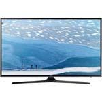 三星UA50KU6310 平板电视/三星