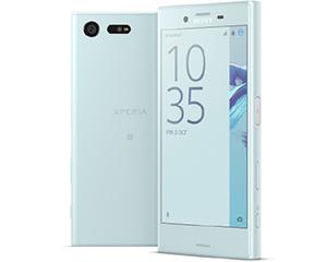 索尼Xperia X Compact(32GB/双4G)