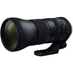 腾龙SP 150-600mm f/5-6.3 Di USD G2 (A022)佳能卡口 镜头&滤镜/腾龙