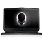 Alienware 13(ALW13ED-6728) 笔记本电脑/Alienware