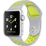 苹果Watch Nike+ 智能手表/苹果