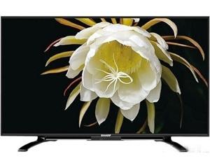 夏普LCD-40NX100A