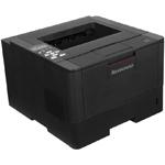 联想LJ4000DN 激光打印机/联想