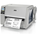 博思得TW6(300dpi) 条码打印机/博思得