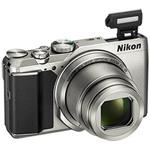 尼康Coolpix A900 数码相机/尼康