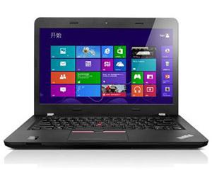 ThinkPad E450(20DCA09BCD)