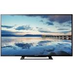 索尼KD-55X6000D 平板电视/索尼