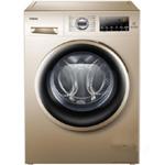 海尔EG10014B39GU1 洗衣机/海尔
