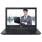 宏碁TMP238(i5 6200U/8GB/256GB集显) 笔记本电脑/宏碁